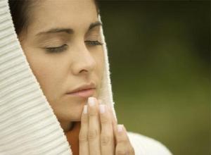 SetWidth630-Womens-Prayer-Day