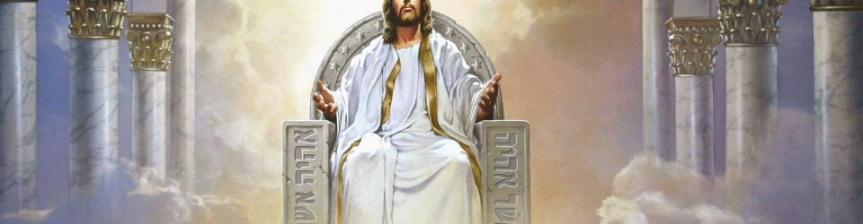 Index of wp contentuploads201503 king jesus on the holy throne in heaven picture hd wallaper 960x250g altavistaventures